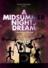 Sell-a-Door-Announces-A-MIDSUMMER-NIGHTS-DREAM-UK-Tour-20010101