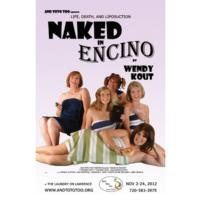 And-Toto-Too-Presents-Wendy-Kouts-NAKED-IN-ENINO-World-Premiere-20010101