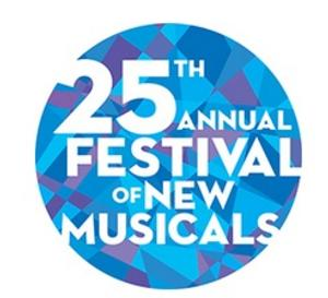 Meet the Writers of NAMT's 25th Annual Festival of New Musicals, Kicking Off Tomorrow