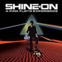 SHINE-ON-The-Pink-Floyd-Experience-Returns-to-The-Grove-Theatre-20010101