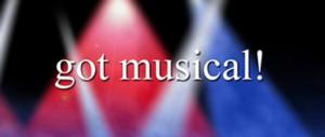 Young Composers to Be Featured in Colony Theatre's GOT MUSICAL Program, 5/6