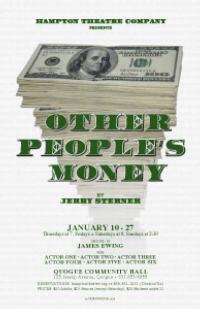 Hampton-Theatre-Company-Presents-OTHER-PEOPLES-MONEY-20010101