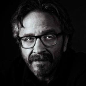 Marc Maron Coming to Comedy Works Larimer Square, 7/18-19