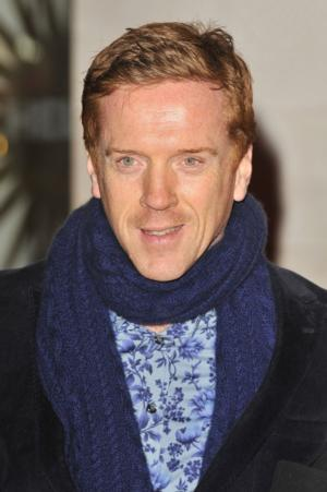 HOMELAND's Damian Lewis Signs on for Thriller OUR KIND OF TRAITOR