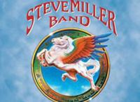 Steve Miller Band Plays the Capitol Theatre Tonight