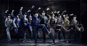BroadwayWorld's 2013-14 Season Wrap-Up!