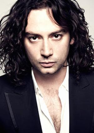 Constantine Maroulis & Marilu Henner to Lead Industry Readings of New Musical GETTIN' THE BAND BACK TOGETHER, 6/24