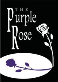 Purple-Rose-Theatre-to-Present-Readings-at-Chelsea-District-Library-20010101