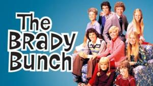 INSP to Pay Tribute to BRADY BUNCH Star Ann B. Davis, 6/5