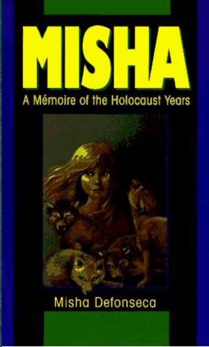Misha Defonseca, Author of Fake Holocaust Memoir, Ordered to Pay Back $22.5m to Publisher