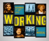 Recreating-Working-Gordon-Greenberg-Donna-Lynne-Champlin-20010101