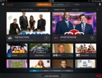 Second-Screen Apps Continue to Heat Up as DISH Network Unveils iPad App