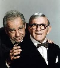 THE SUNSHINE BOYS Toplines THIRTEEN's July Reel 13