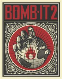 BOMB-IT-2-to-be-Released-on-VOD-86-20010101