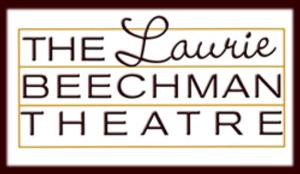 Cabaret & Comedy to Take Center Stage at the Laurie Beechman Theatre, May & June 2014
