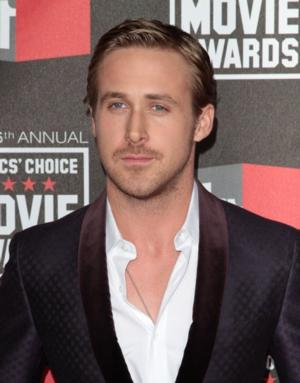 Ryan Gosling to Produce, Star in and Direct Busby Berkeley Biopic?