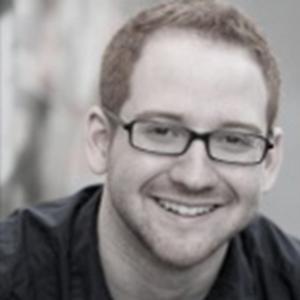 David Alpert to Direct Reading of BARNYARD FOLLIES , 5/28