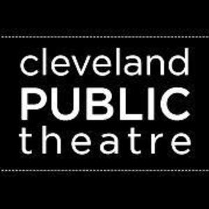 Musical Theater Project and CPT to Present DECONSTRUCTING KURT WEILL: THE AMERICAN SONGS, 5/2-3