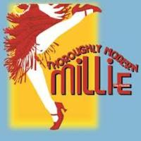 BWW-Reviews-THOROUGHLY-MODERN-MILLIE-at-Georgetown-Palace-is-a-Valentine-to-Broadway-20010101