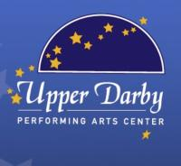 TheatreworksUSA Brings A CHRISTMAS CAROL to Upper Darby Performing Arts Center Tonight