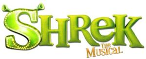 Faith Lutheran Theatre to Stage SHREK THE MUSICAL, 5/2-11