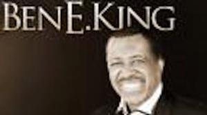 Ben E. King to Perform at Suffolk Theater, 6/7