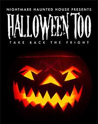 HALLOWEEN-TOO-TAKE-BACK-THE-FEAR-20010101