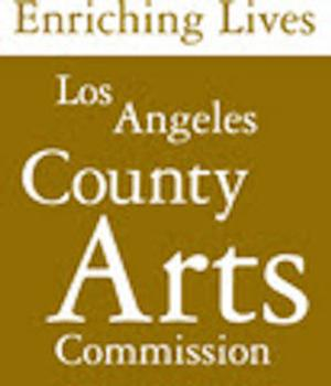 Applications for 55th Annual Los Angeles County Holiday Celebration Now Being Accepted