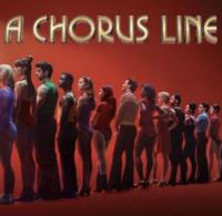 Eagle Theatre to Open 2013 Season With A CHORUS LINE, 1/18-2/9