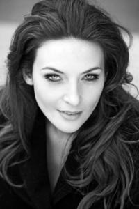 Willemijn Verkaik to Join WICKED as 'Elphaba' in February!