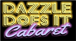 York Little Theatre to Present DAZZLE DOES IT, 4/11-13