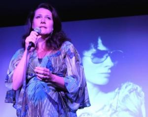 Crazy Coqs Presents Kate Dimbleby in THE DORY PREVIN STORY, 6/24-26
