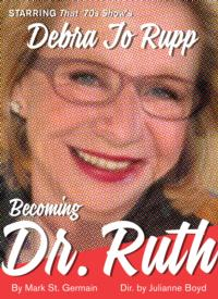 Debra-Jo-Rupp-to-Star-in-BECOMING-DR-RUTH-20010101