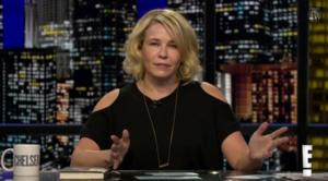 Chelsea Handler Gives Take on What Happened During Solange, Jay Z Fight