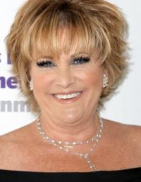 Lorna Luft, Constantine Rousouli and Kate Rockwell Join SPARKLE, 12/17