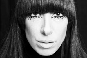 DJ Lady Starlight to Host Lady Gaga After-Show Ball at Chateau Nightclub & Rooftop, 7/19 & 8/1