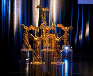 Prix Ars Electronica Prize Winners to be Recognized at Ars Electronica Gala, September 5