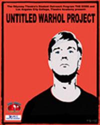 UNTITLED-WARHOL-PROJECT-20010101
