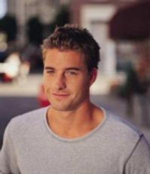 Scott Speedman to Join Patricia Clarkson in OCTOBER GALE
