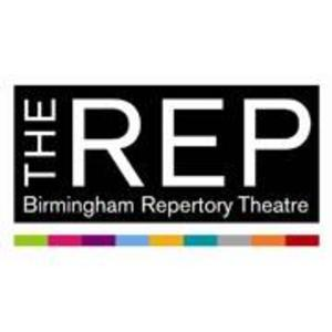 Birmingham Repertory Theatre to Premiere ANITA AND ME in Autumn 2015