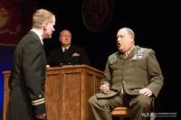 BWW-Reviews-A-FEW-GOOD-MEN-Brings-Two-Great-Hours-at-York-Little-Theatre-20010101