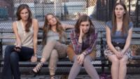 Apatow Hints that HBO has Picked Up GIRLS for a Third Season
