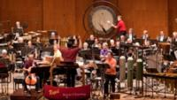 Medici.tv to Host Live Webcast of NY Phil's Performance in Dresden, Germany, 5/14