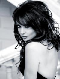 Sarah-Brightman-Reschedules-DREAMCHASER-Tour-for-September-24-2013-at-the-Bushnell-20010101