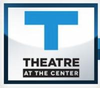 Regional Theater of the Week: Theatre at the Center, Indianapolis, IN