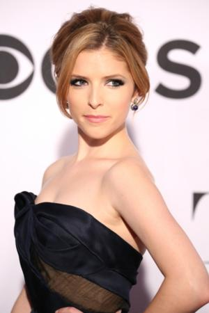 Anna-Kendrick-to-Guest-Judge-FOXs-SO-YOU-THINK-YOU-CAN-DANCE-20130724