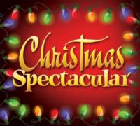 2012-Christmas-Spectacular-at-Eagle-Theatre-20010101