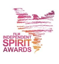 2013 Film Independent Spirit Awards New York Screening Series Begins Today