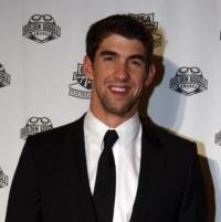 Michael Phelps to Be Featured on 5th Season of Golf Channel's THE HANEY PROJECT