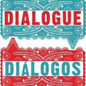 Staged Readings of New Santa Ana Play THE LONG ROAD TODAY Set for SCR's Dialogue/Dialogos Project, 4/2-30